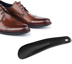 Shoe Horn types and benefits