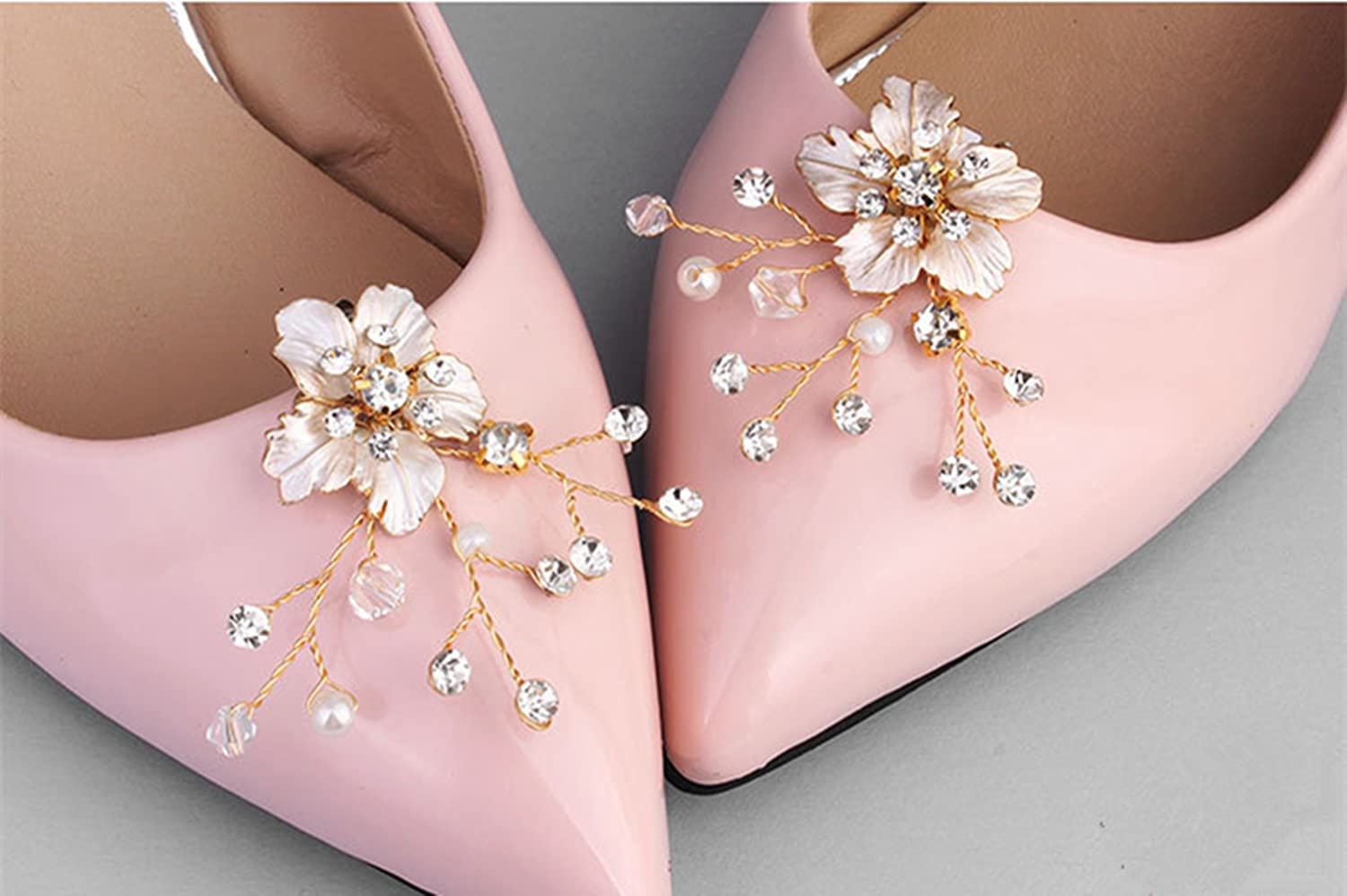 Best Wedding shoe slips