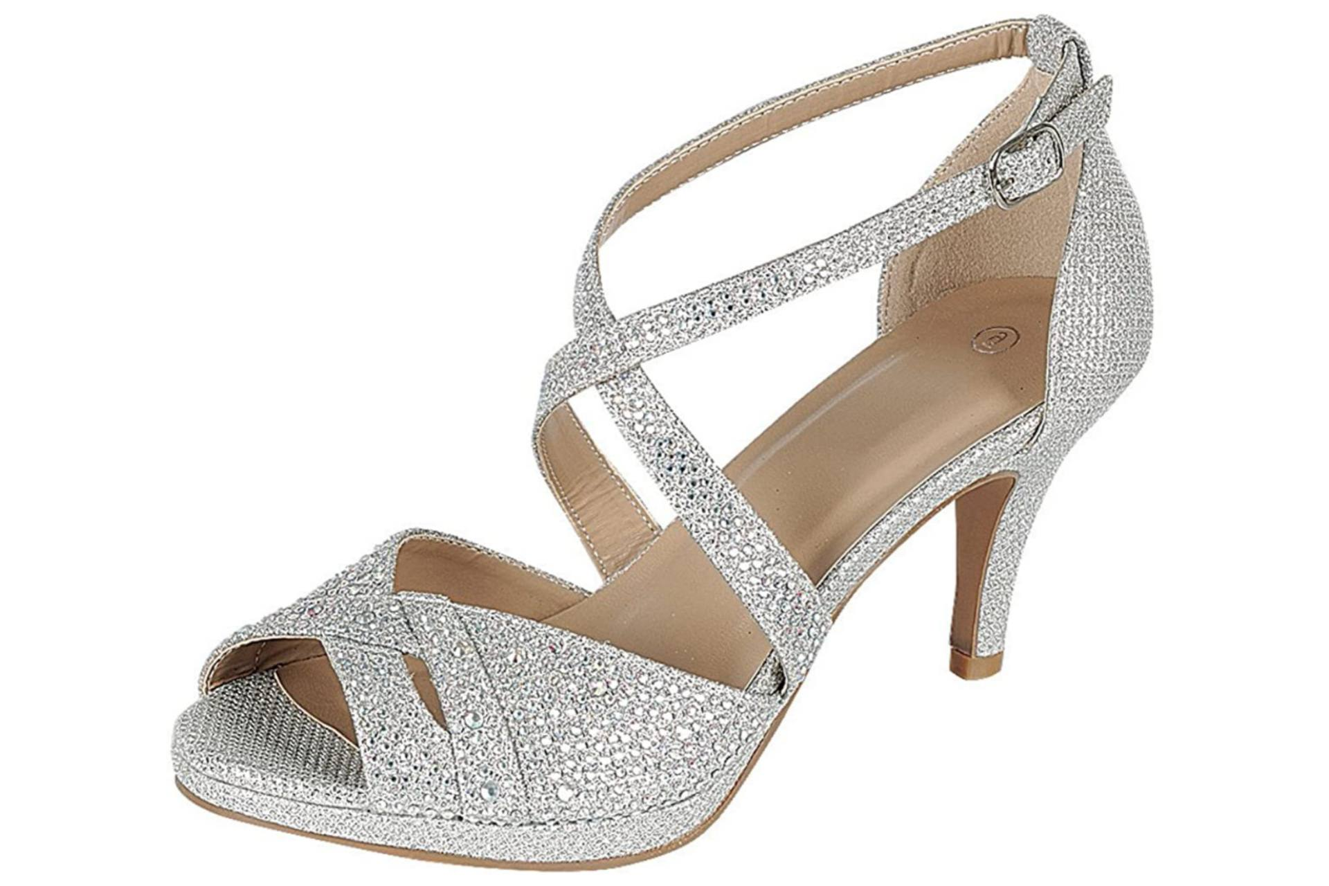 Best stylish shoes for ladies