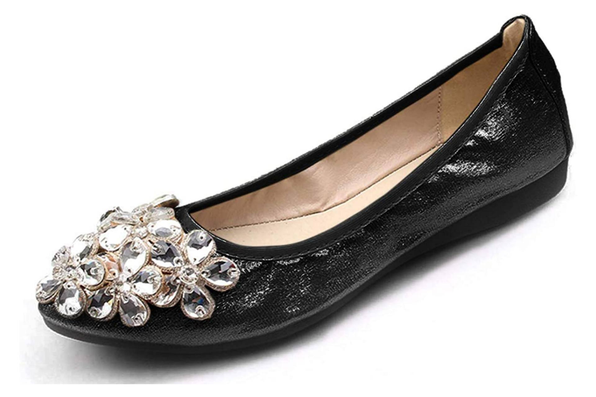 Quality stylish shoes for women