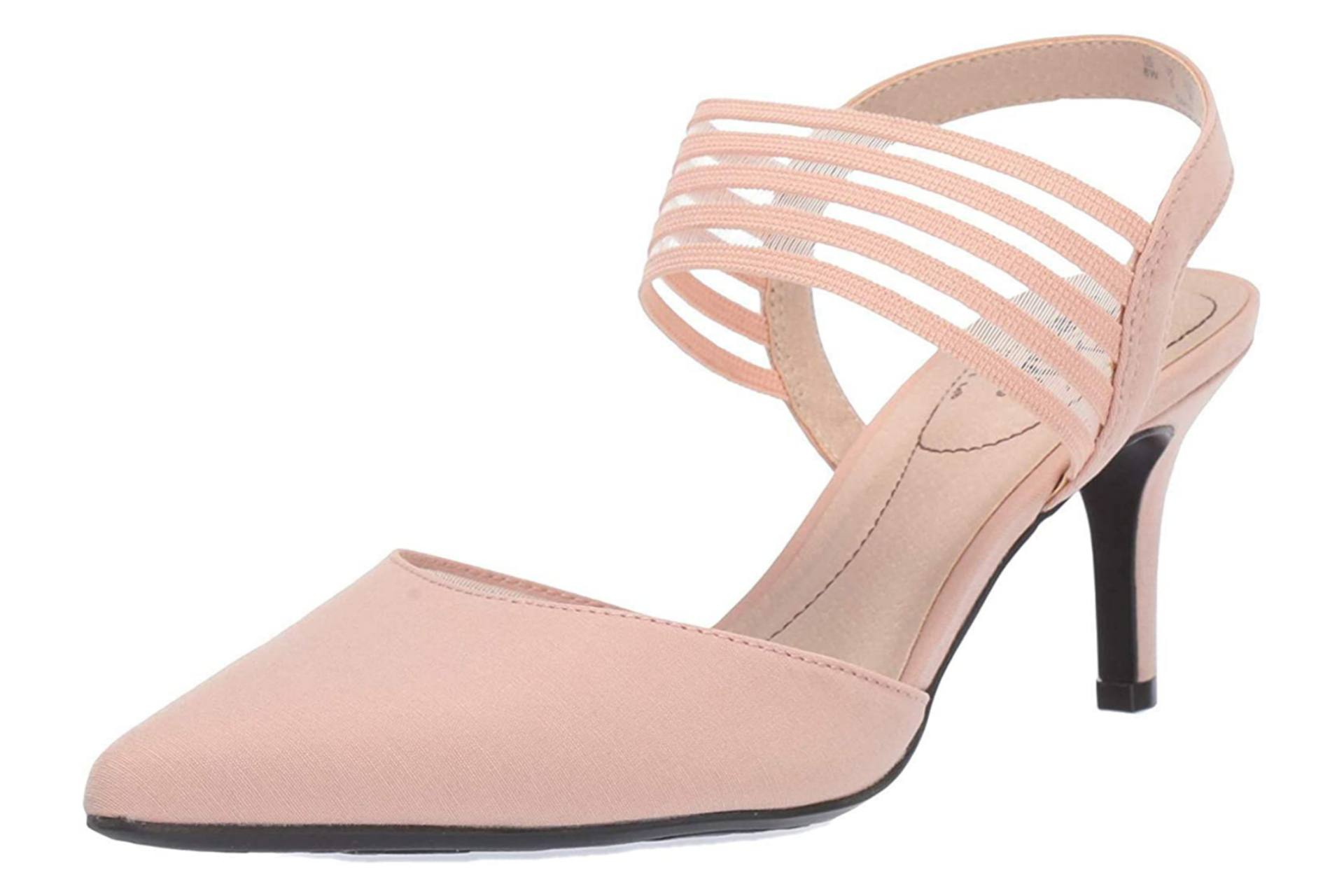 Best quality stylish shoes for women