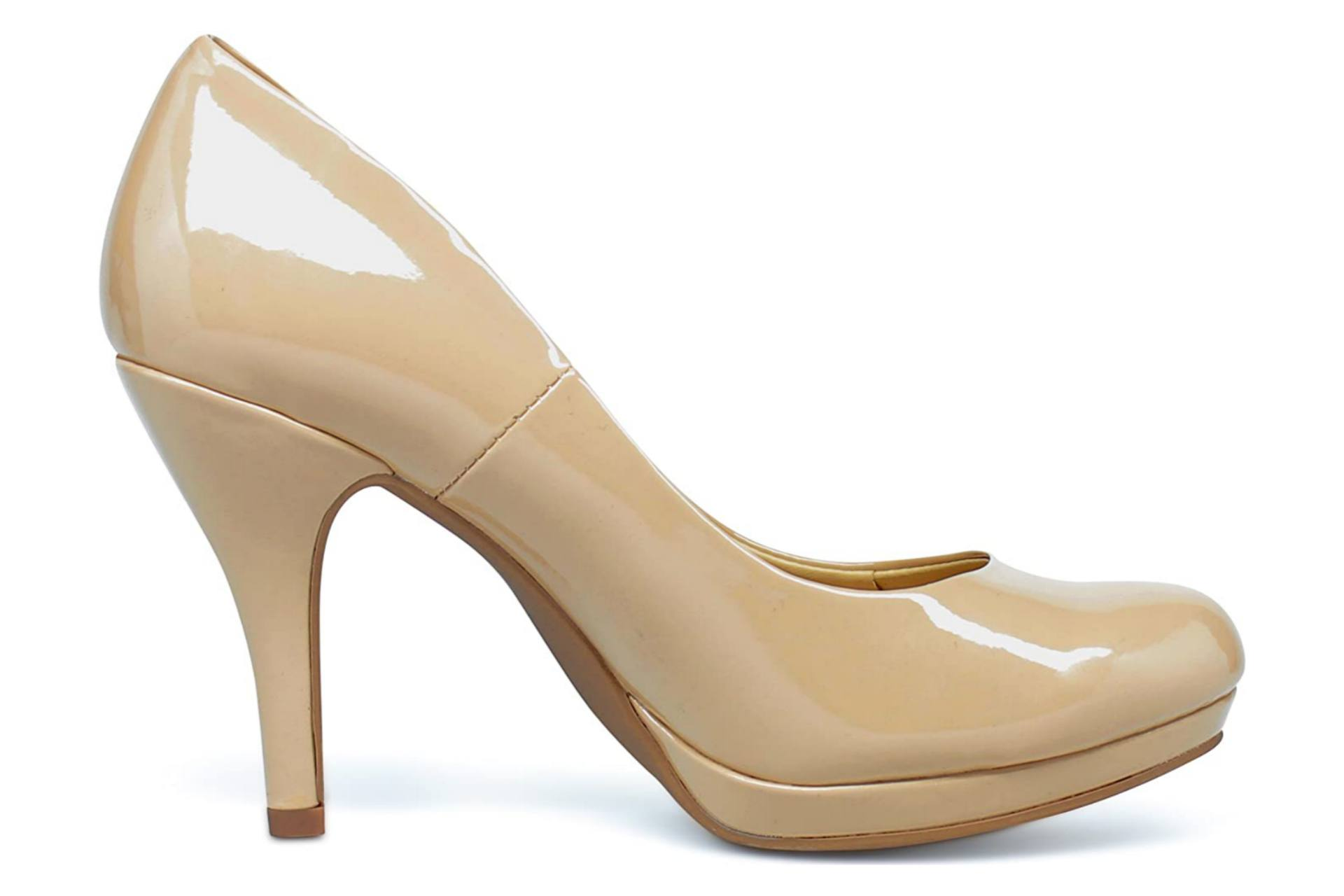 Best stylish shoes for women