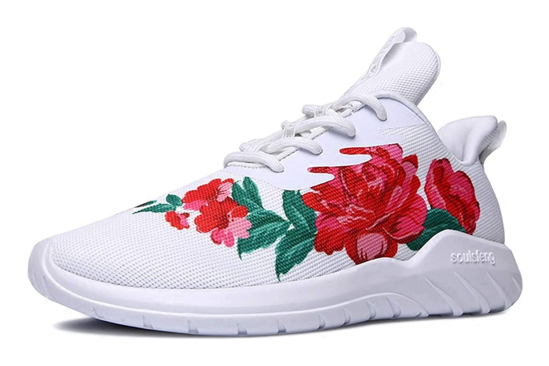 Stylish shoes for women