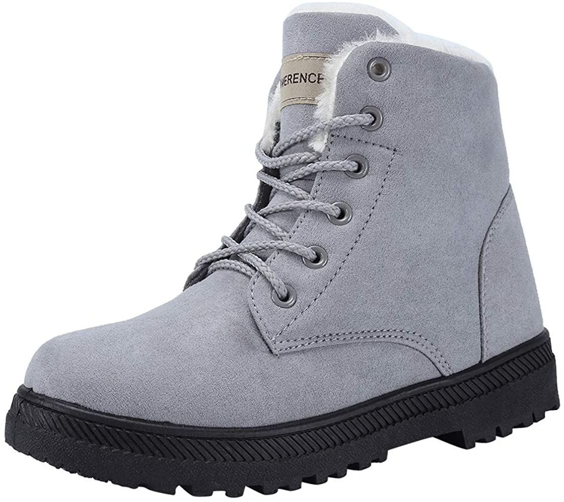 How to waterproof suede snow boots