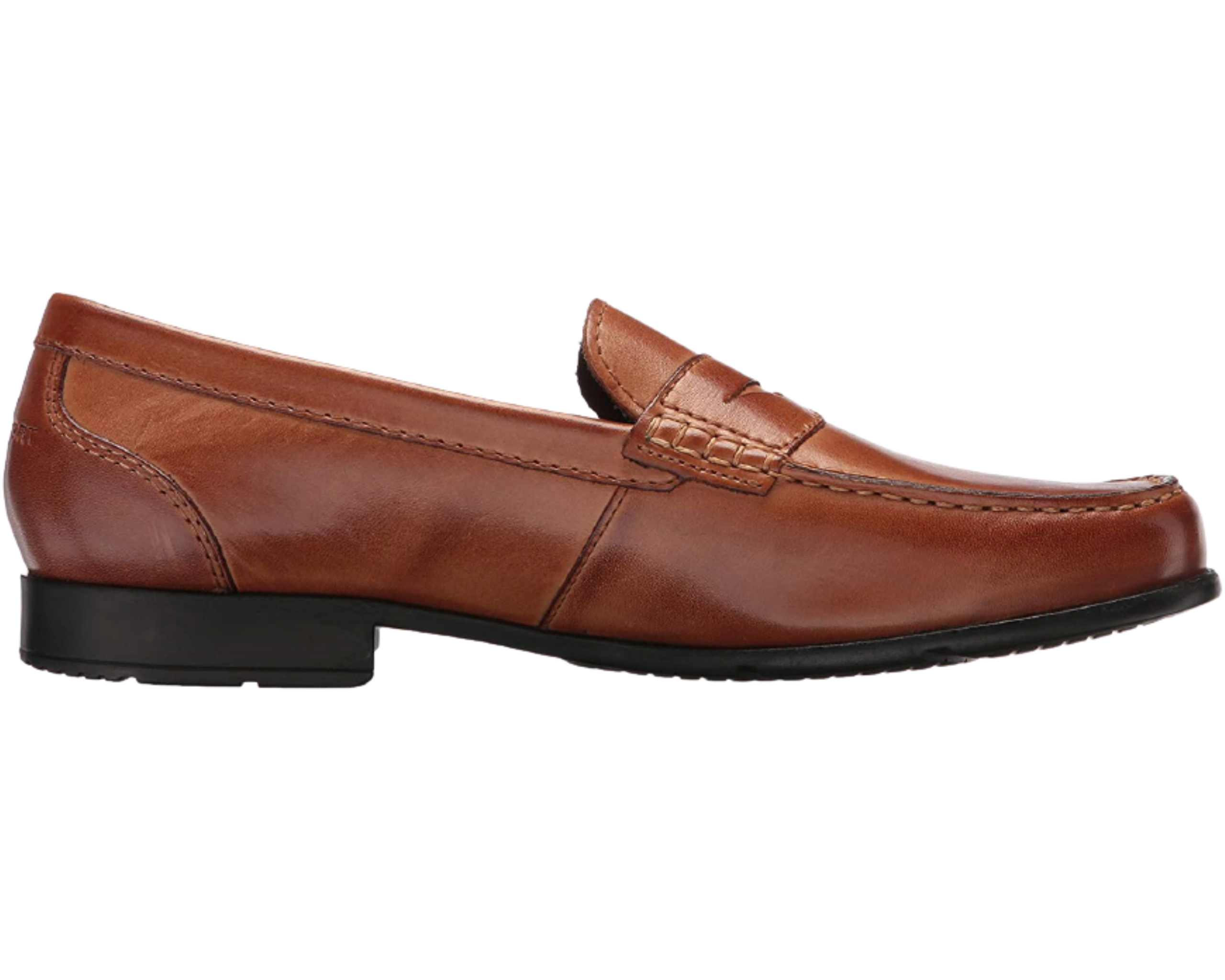 Best leather shoes for men