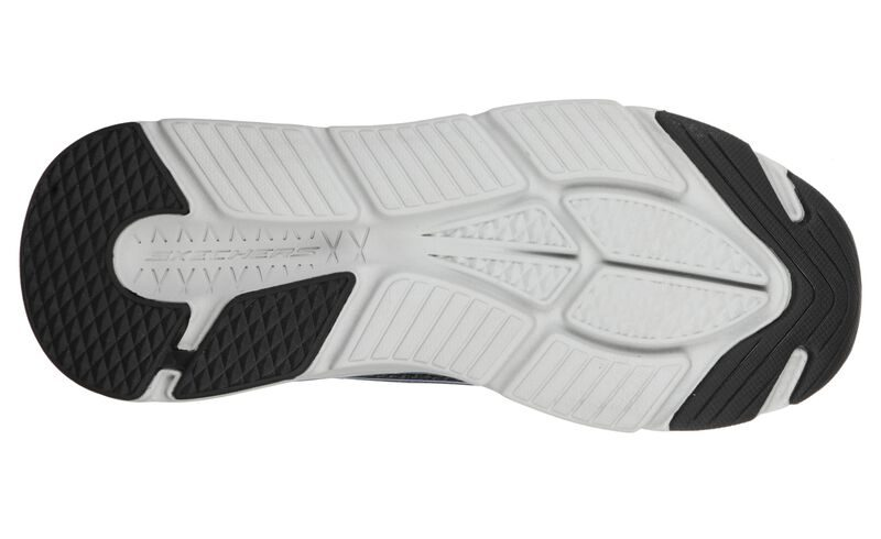 Skechers Max Cushioning Elite Review