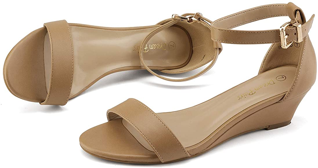 Best bridal nude shoes