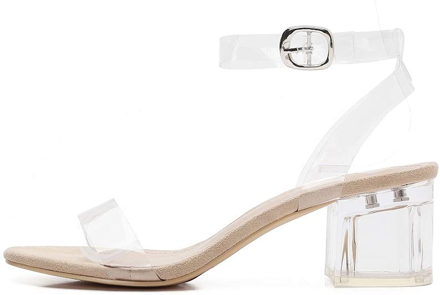 Best nude shoes for wedding