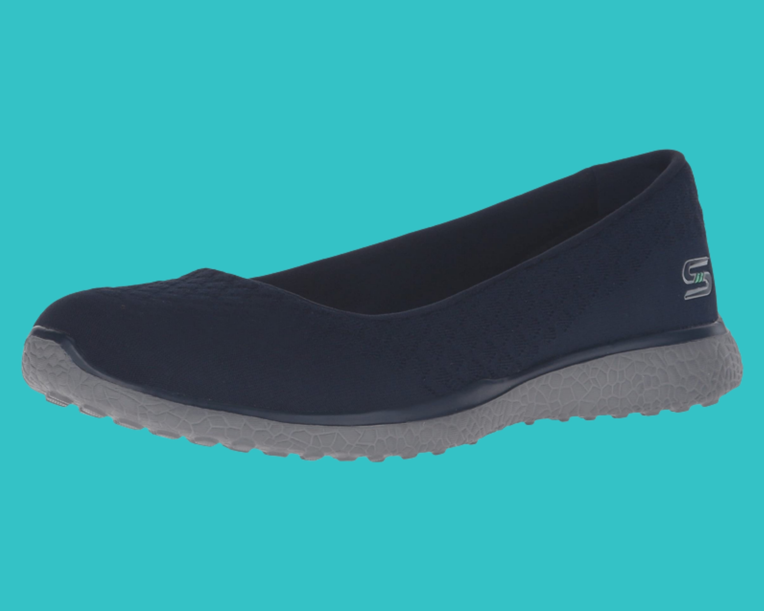 Best maternity shoes for women