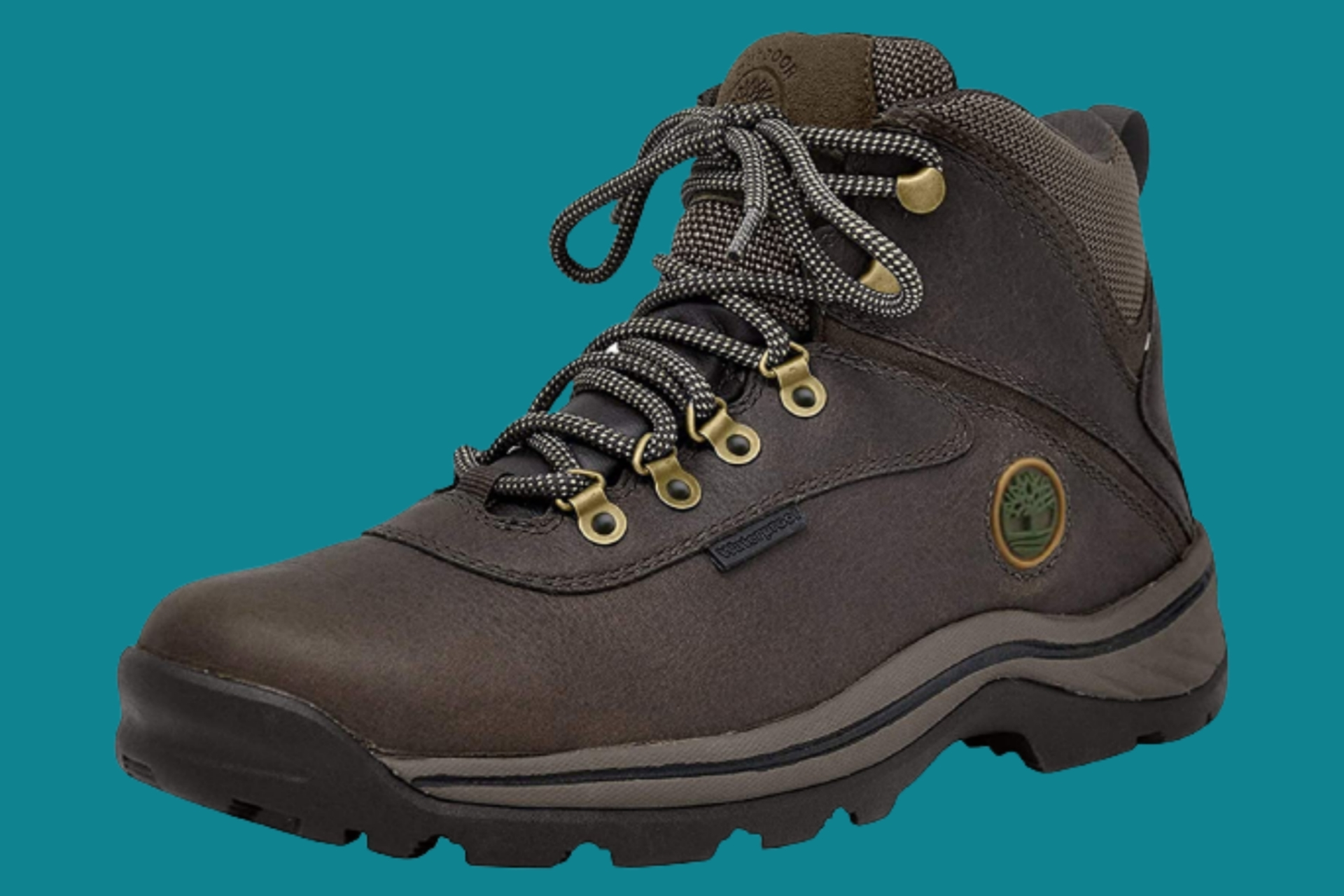 Best Timberland trail boots