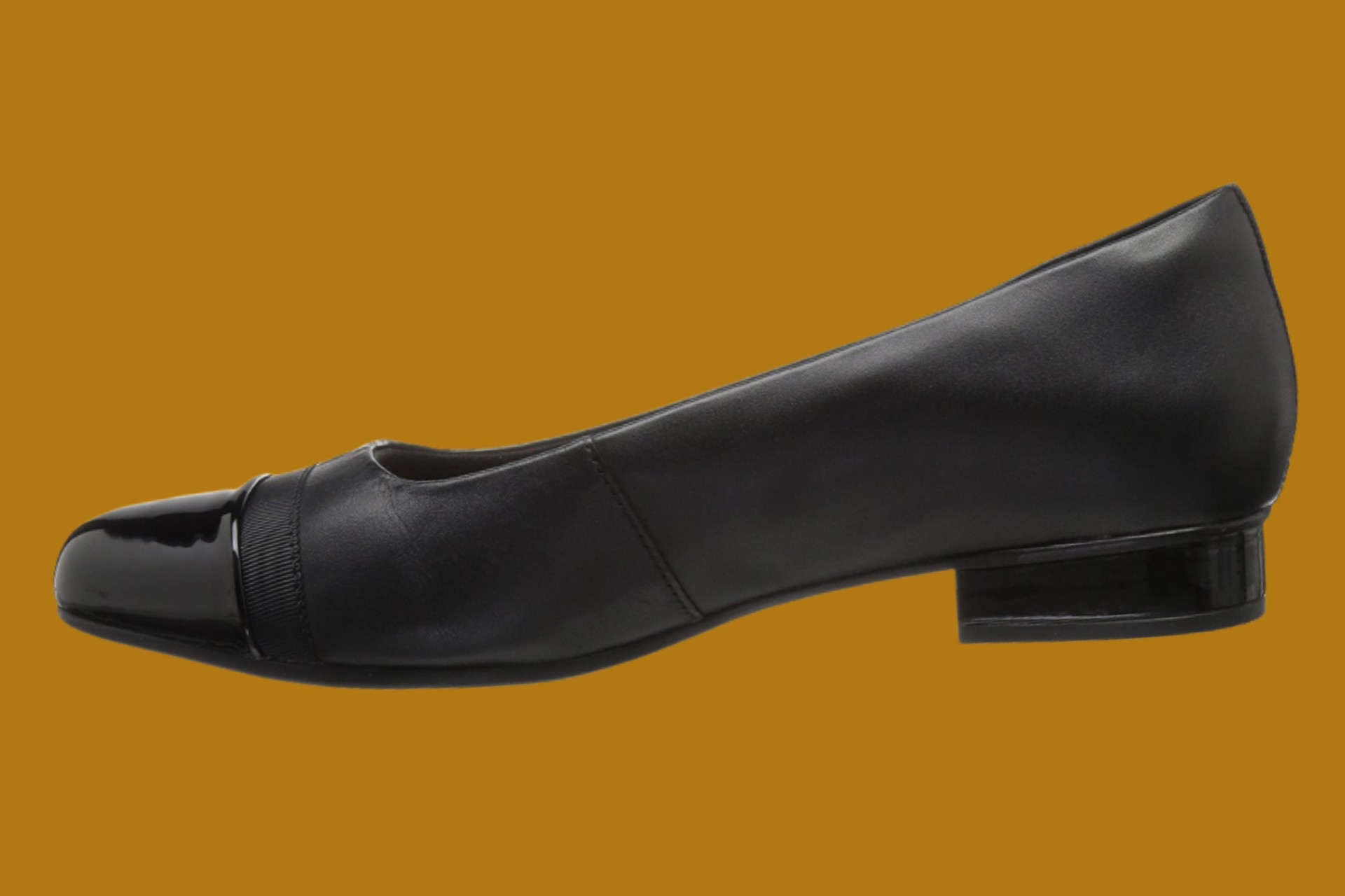 Best office shoes for women for plantar fasciitis