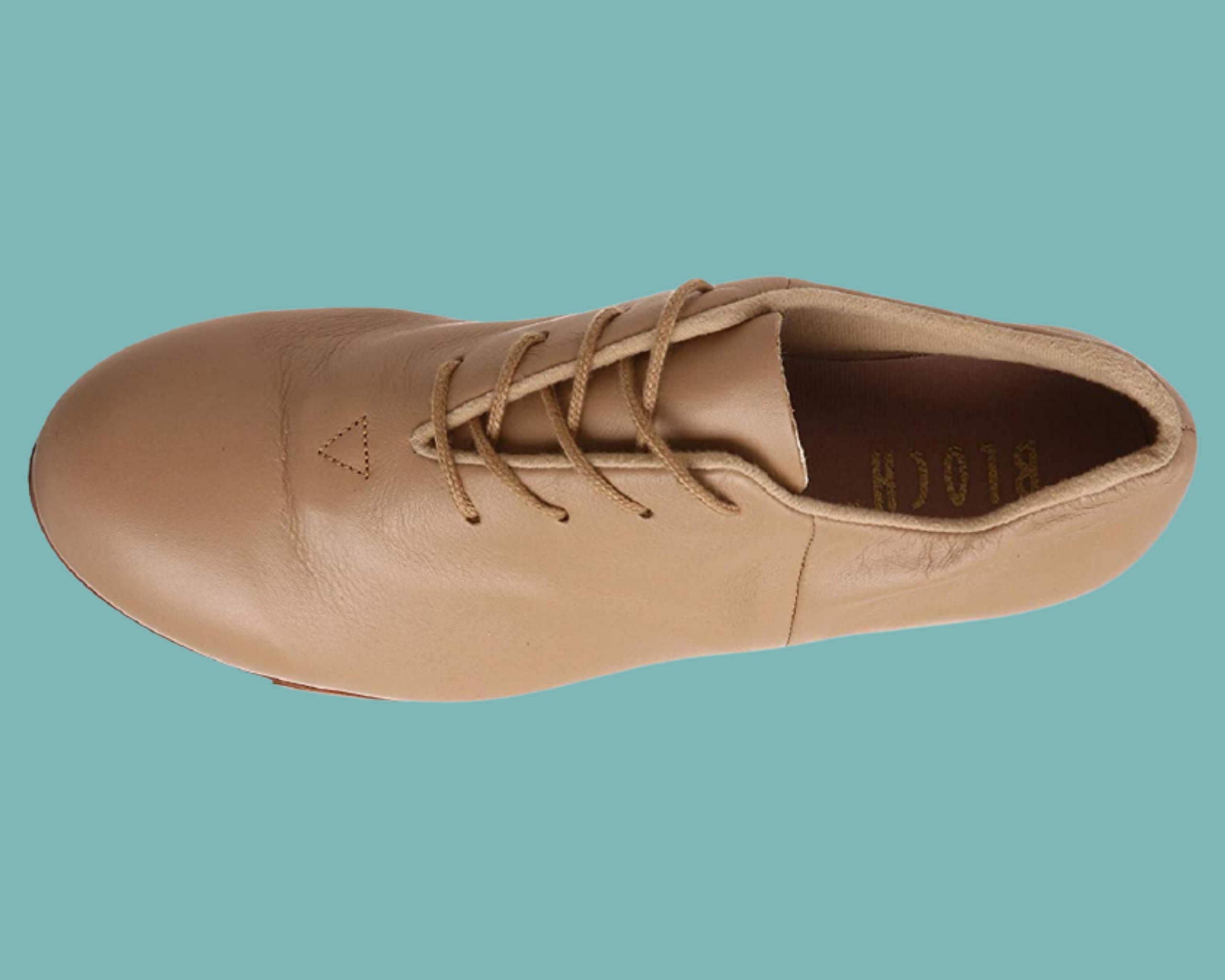 Oxford shoes best for women