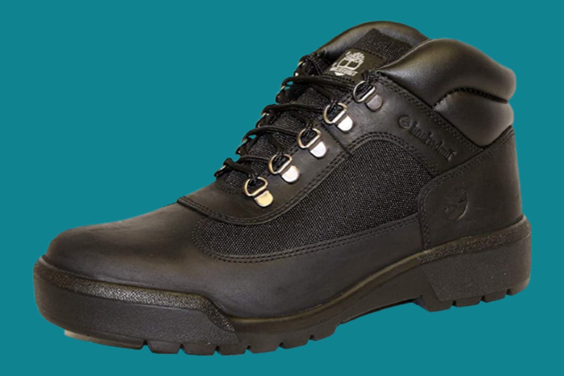 Best Timberland trail shoes