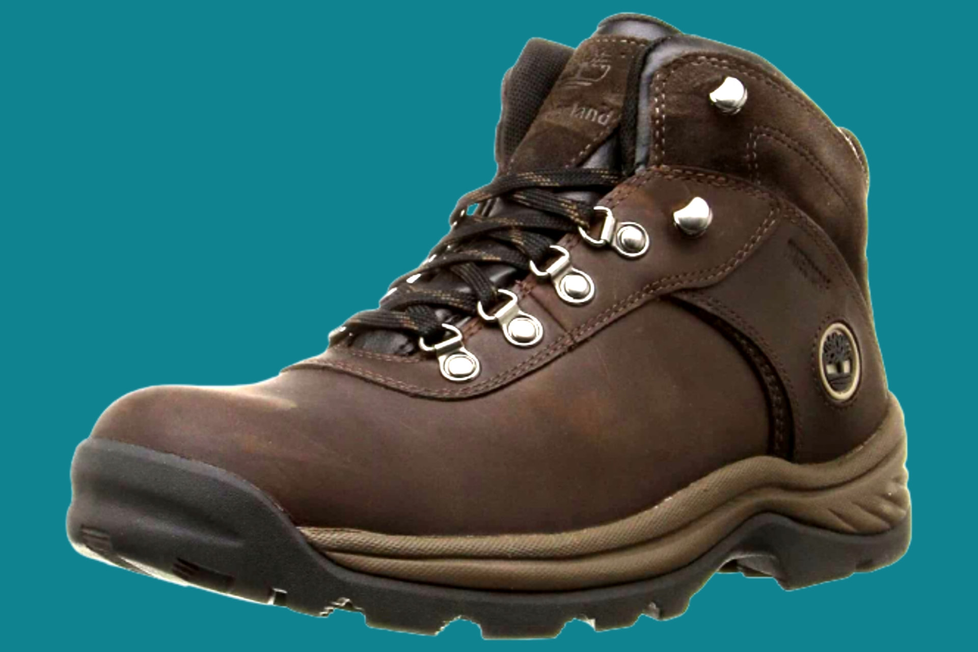 Timberland best hiking boots