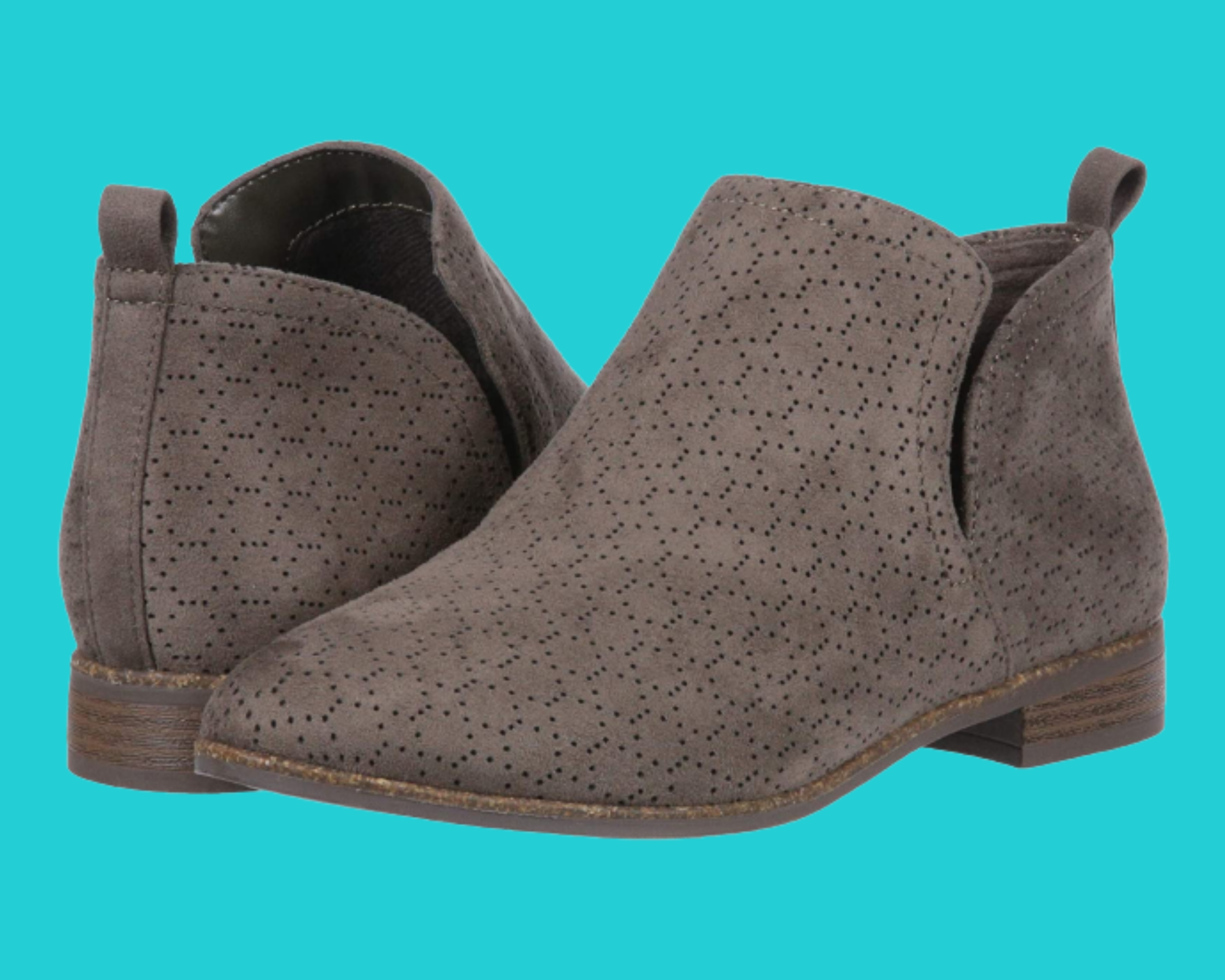 Comfortable Shoes for pregnant women