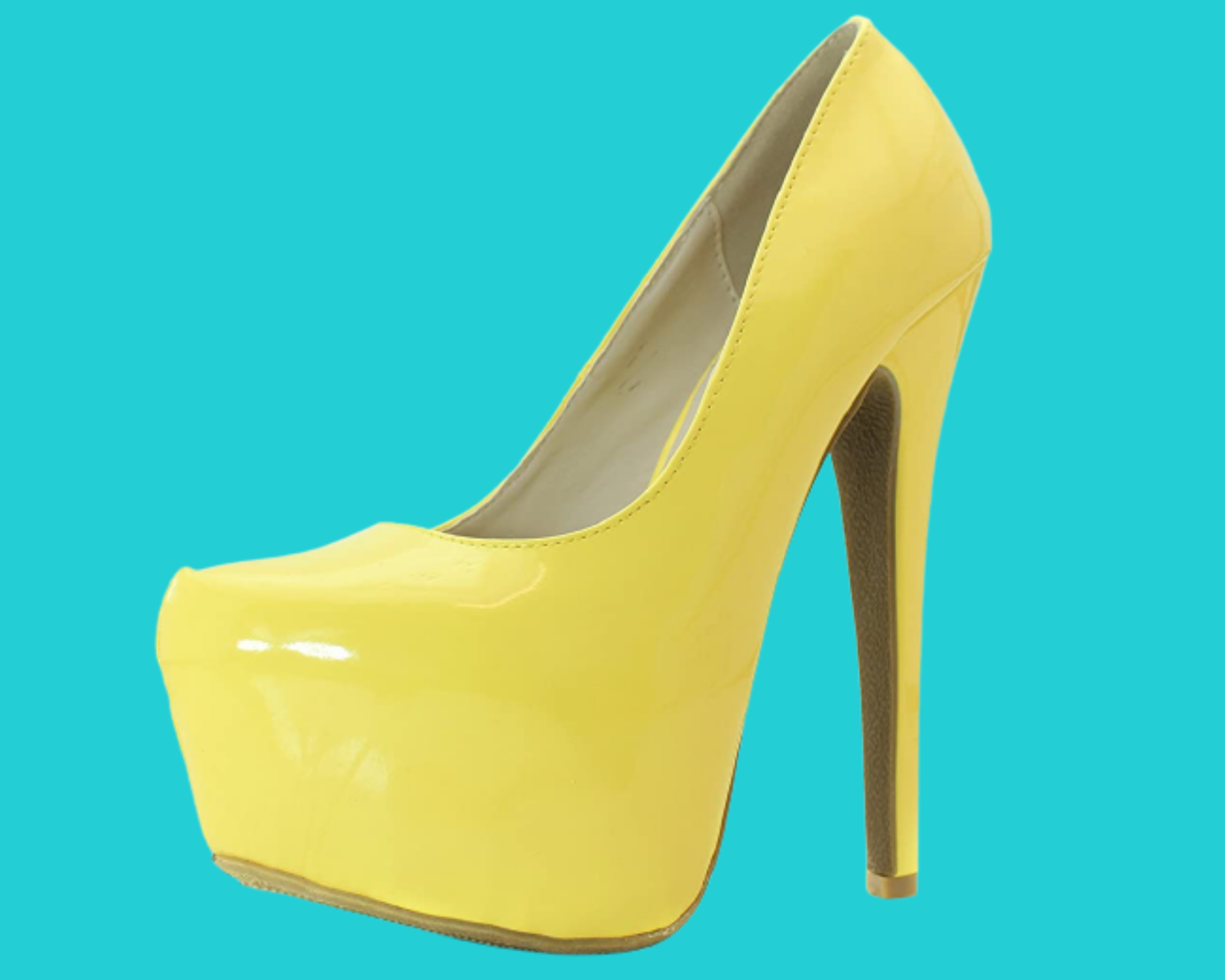 Party shoes for ladies
