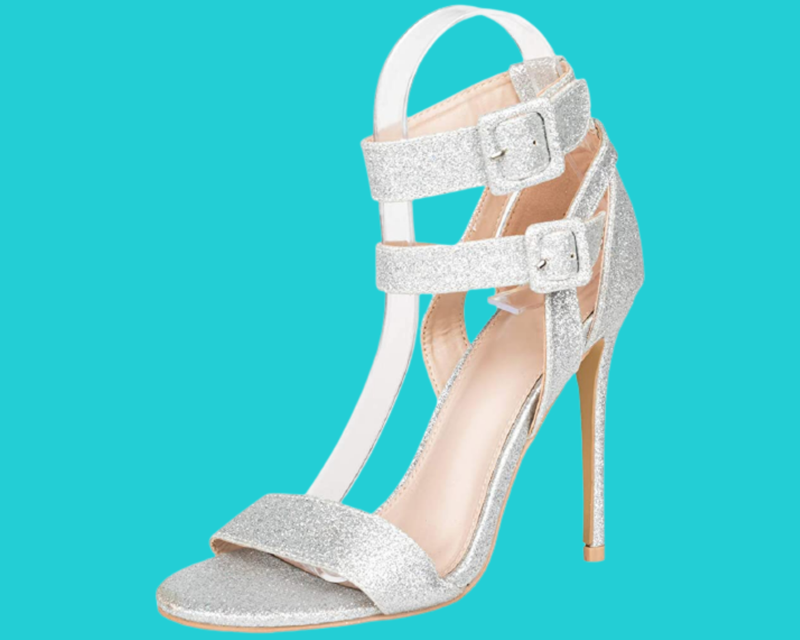 Best party shoes for ladies