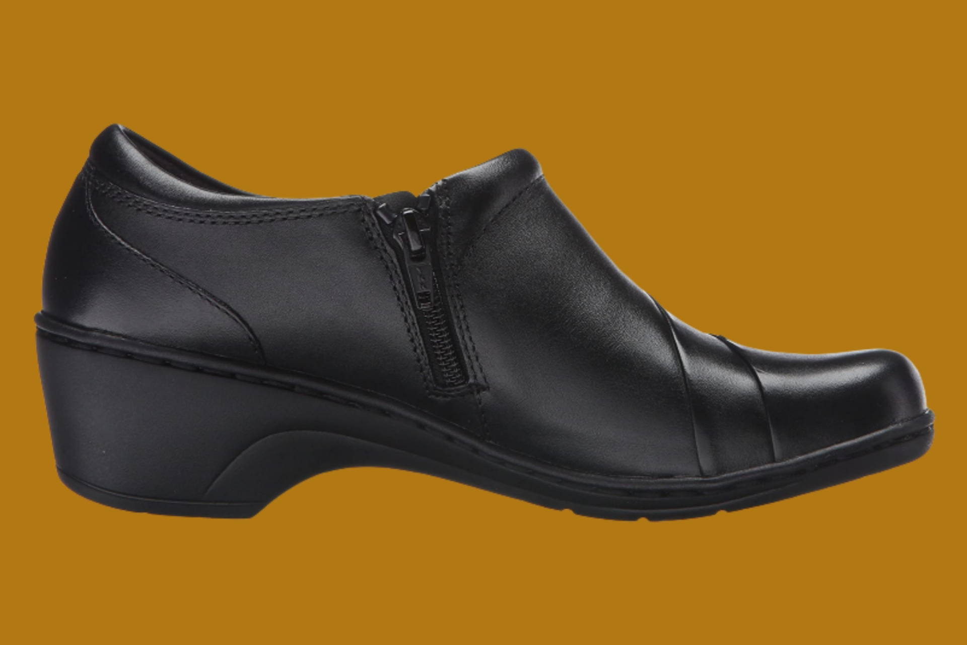 Women's office shoes for plantar fasciitis
