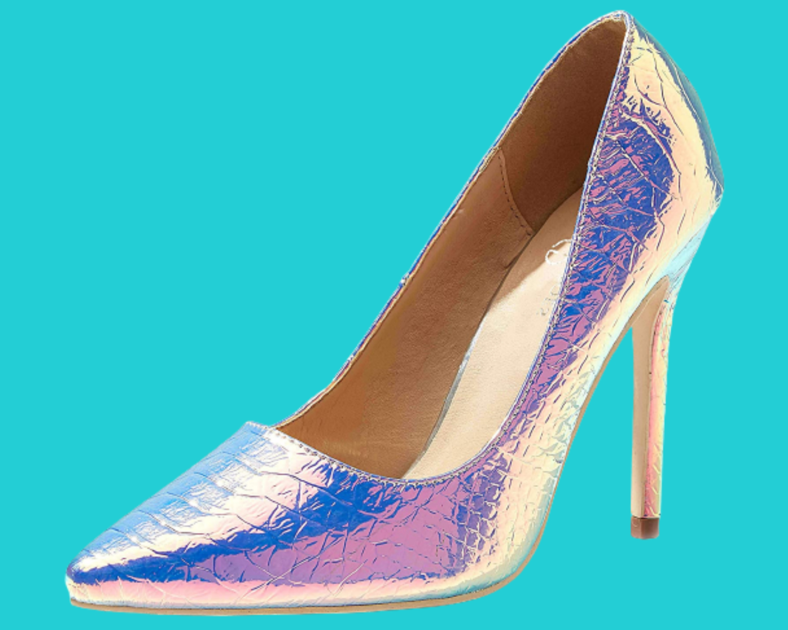 Best party shoes for women