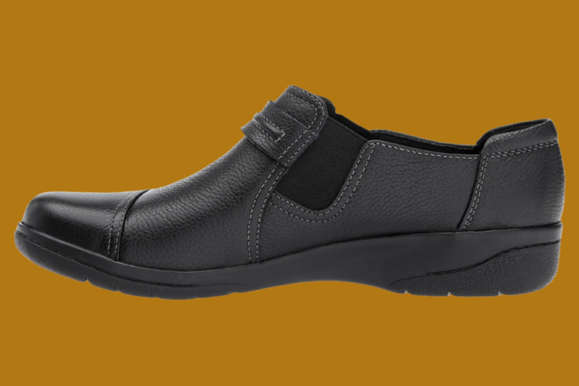 Recommended women's office shoes for plantar fasciitis
