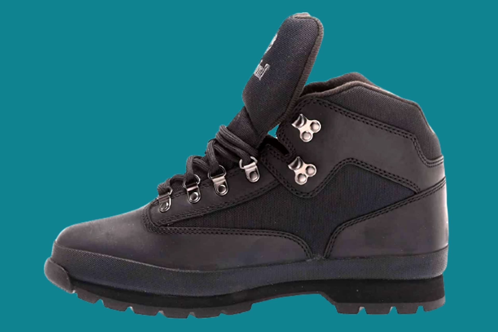 Best hiking boots by Timberland