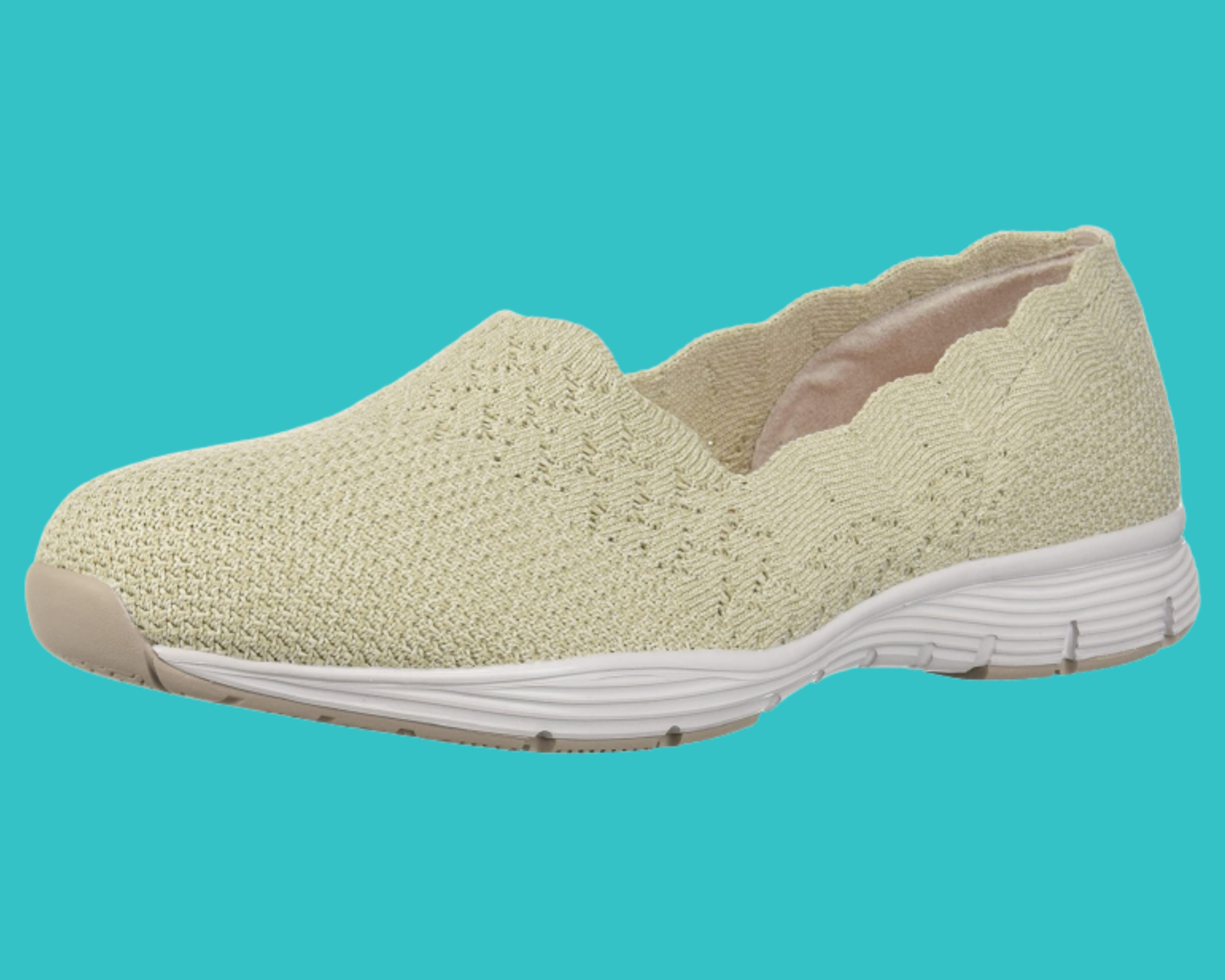 Best Comfortable Shoes for Pregnant women