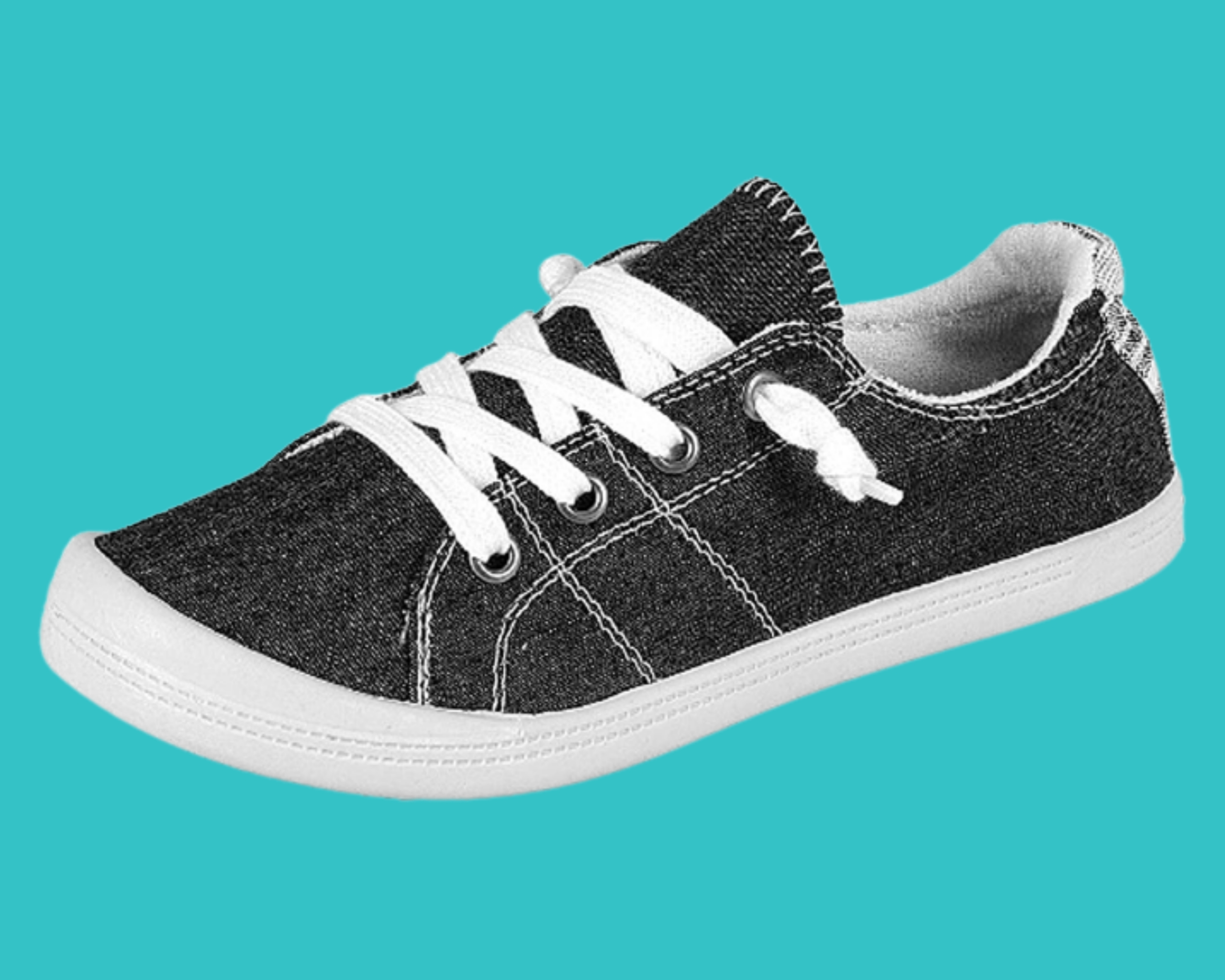 Comfortable Sneakers for Pregnant women