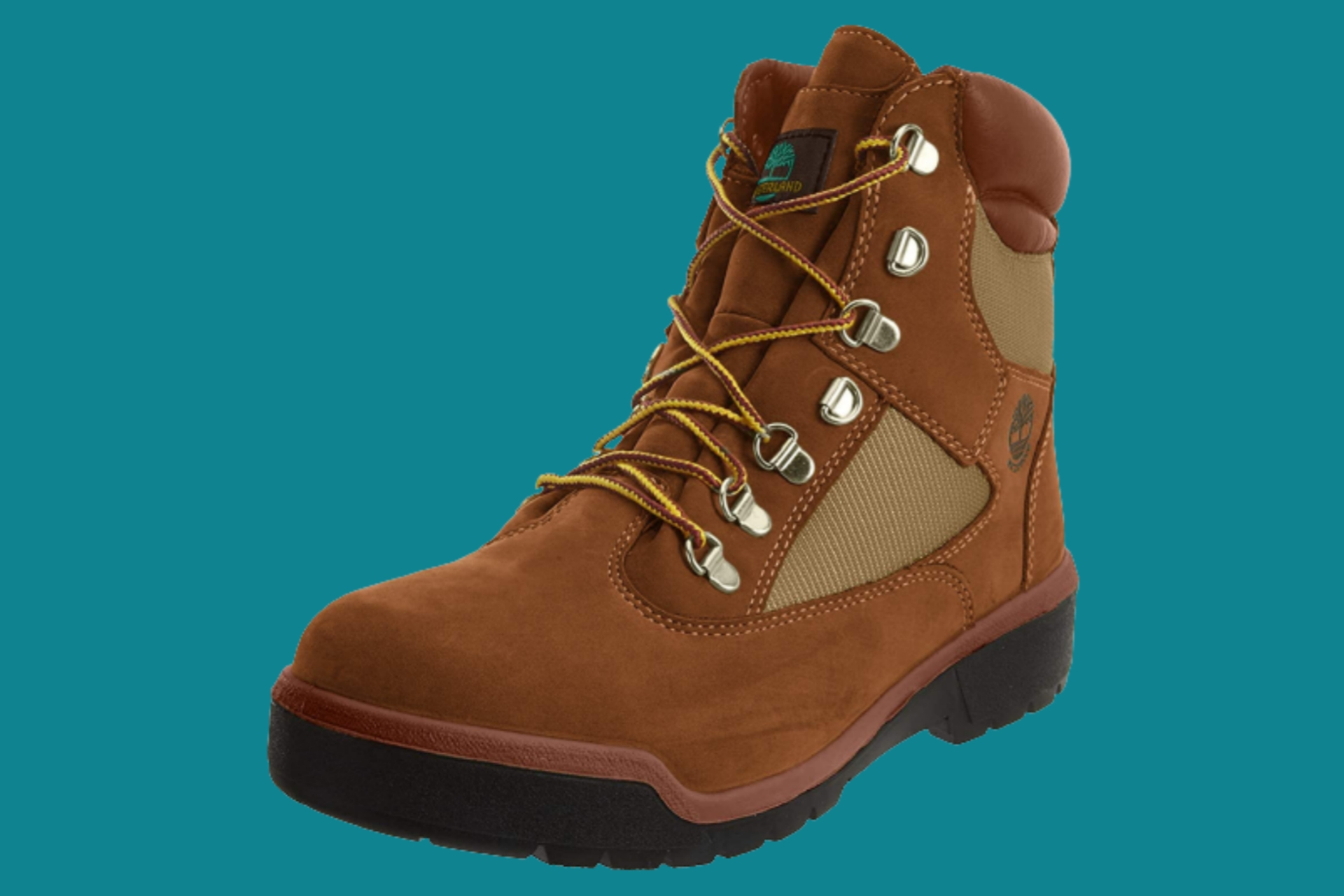 Best Timberland hiking boots