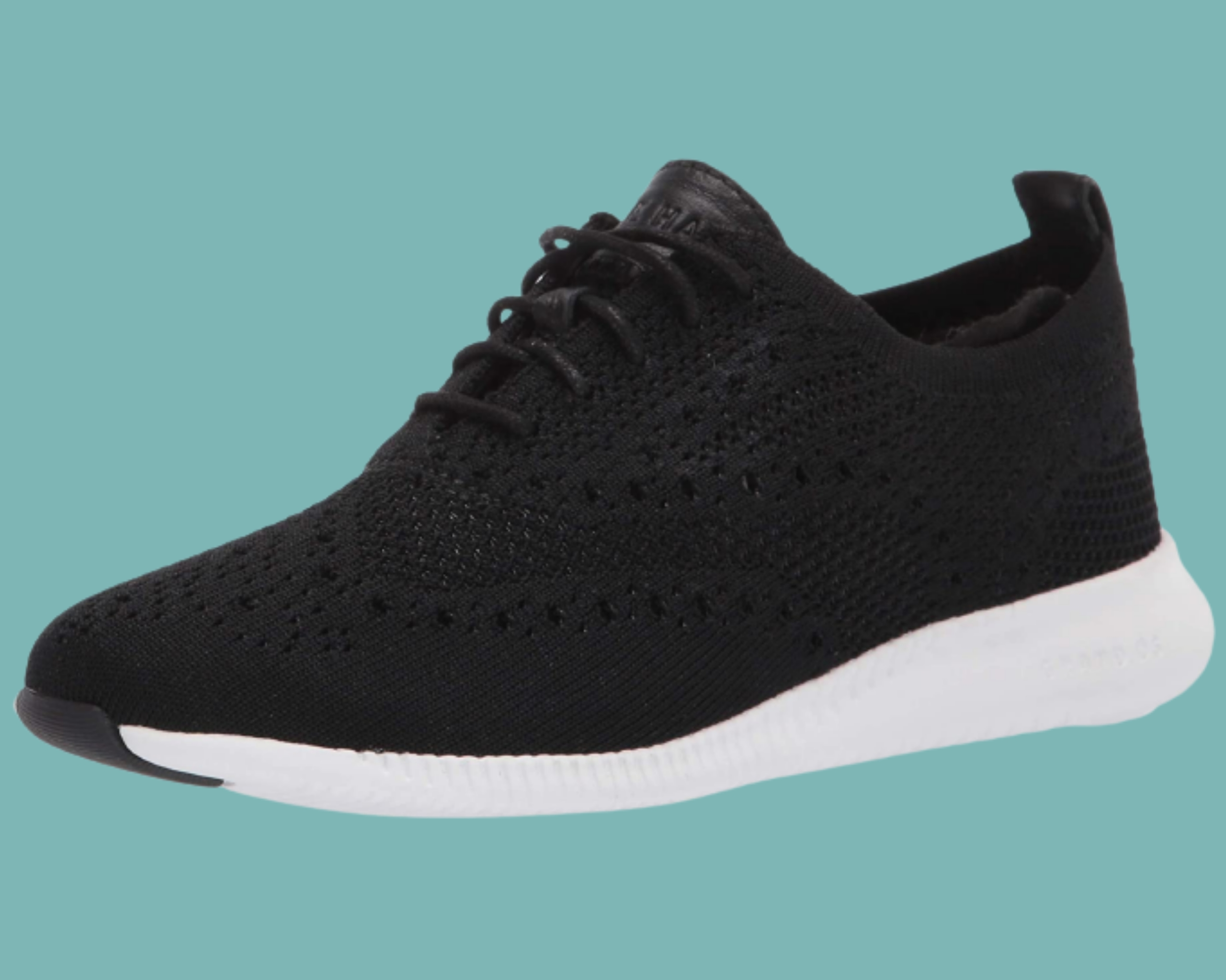 Oxford Sneakers for Women
