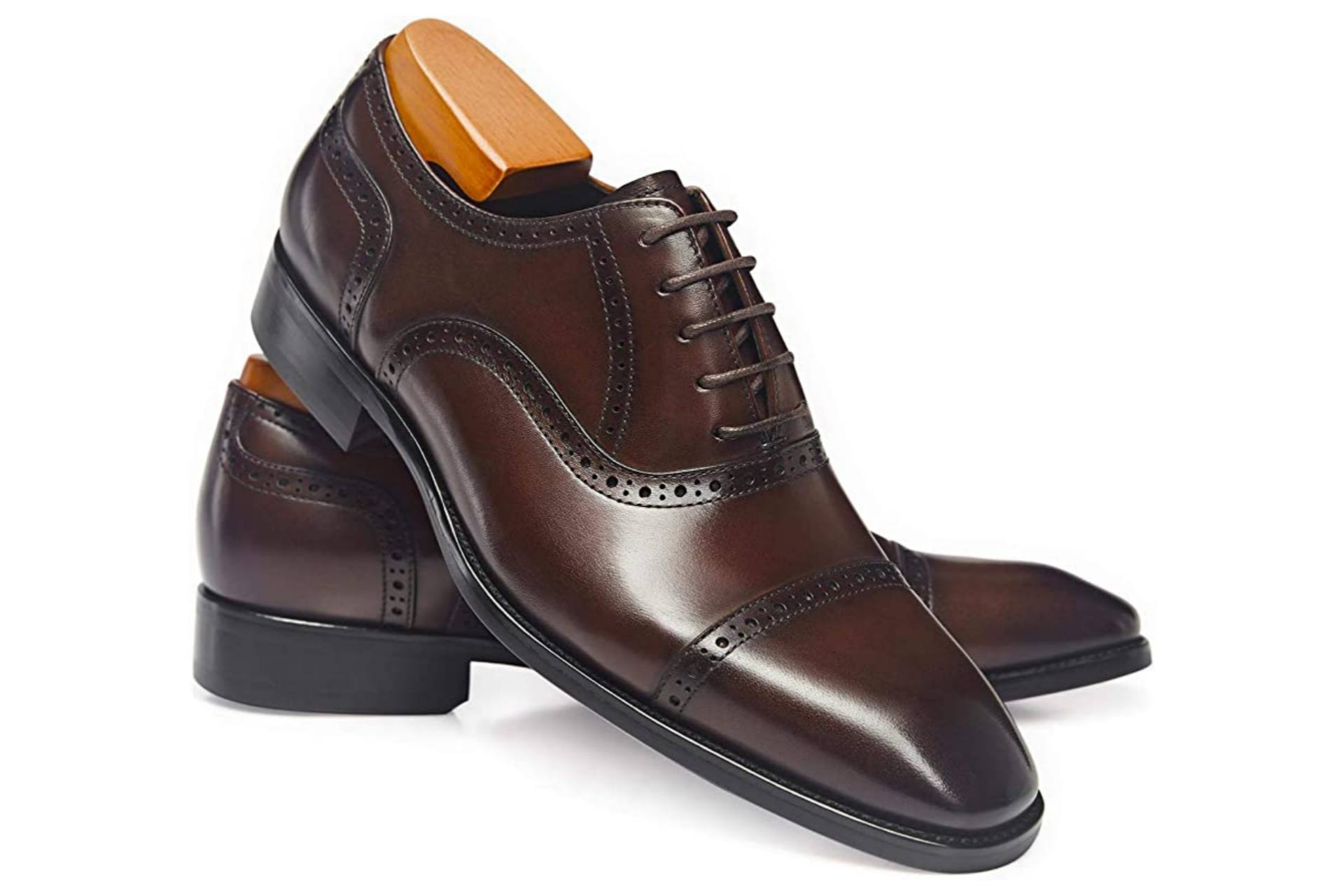Best office Oxford shoes for Men