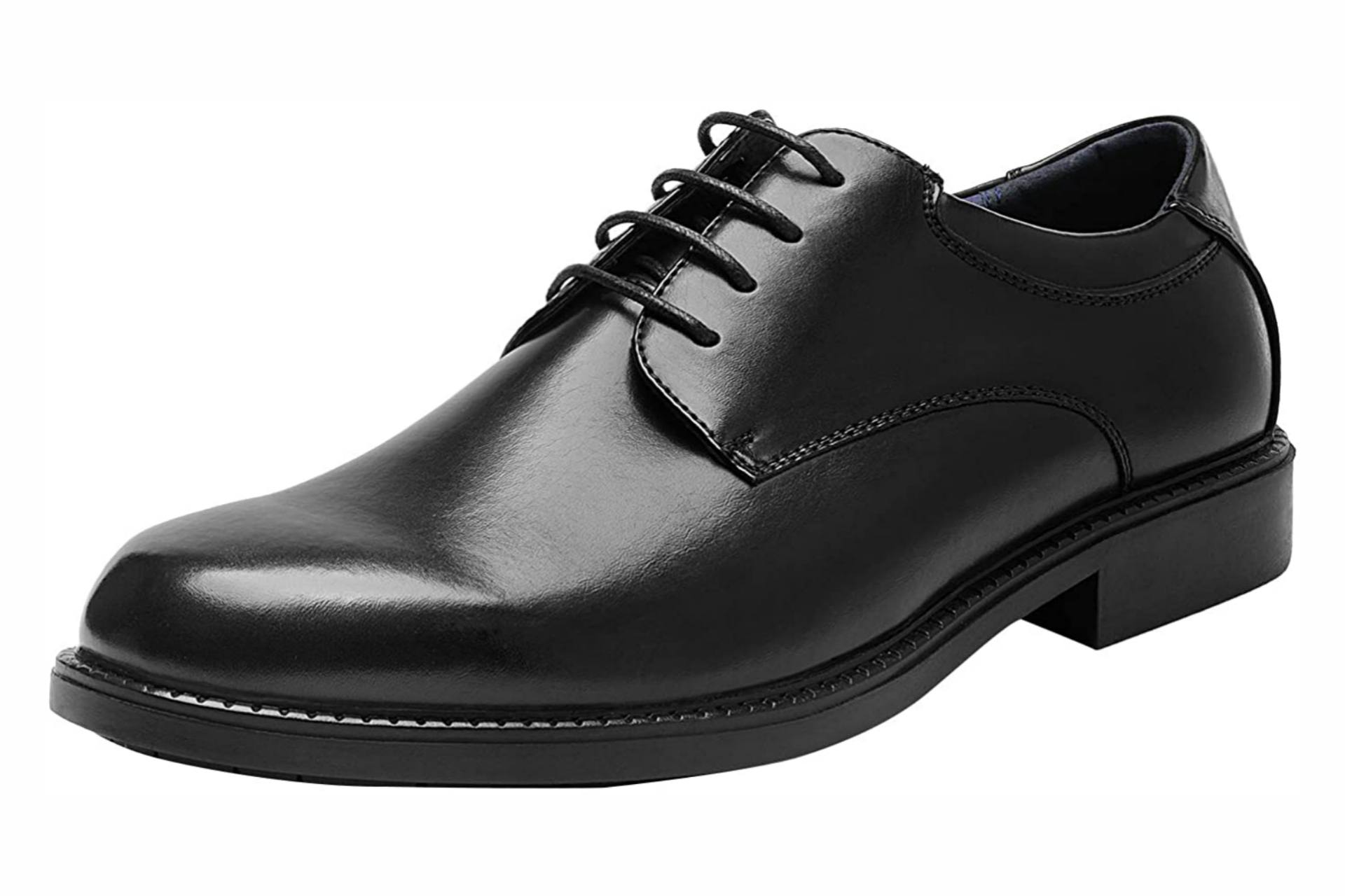 Quality dress shoes under 50 dollars