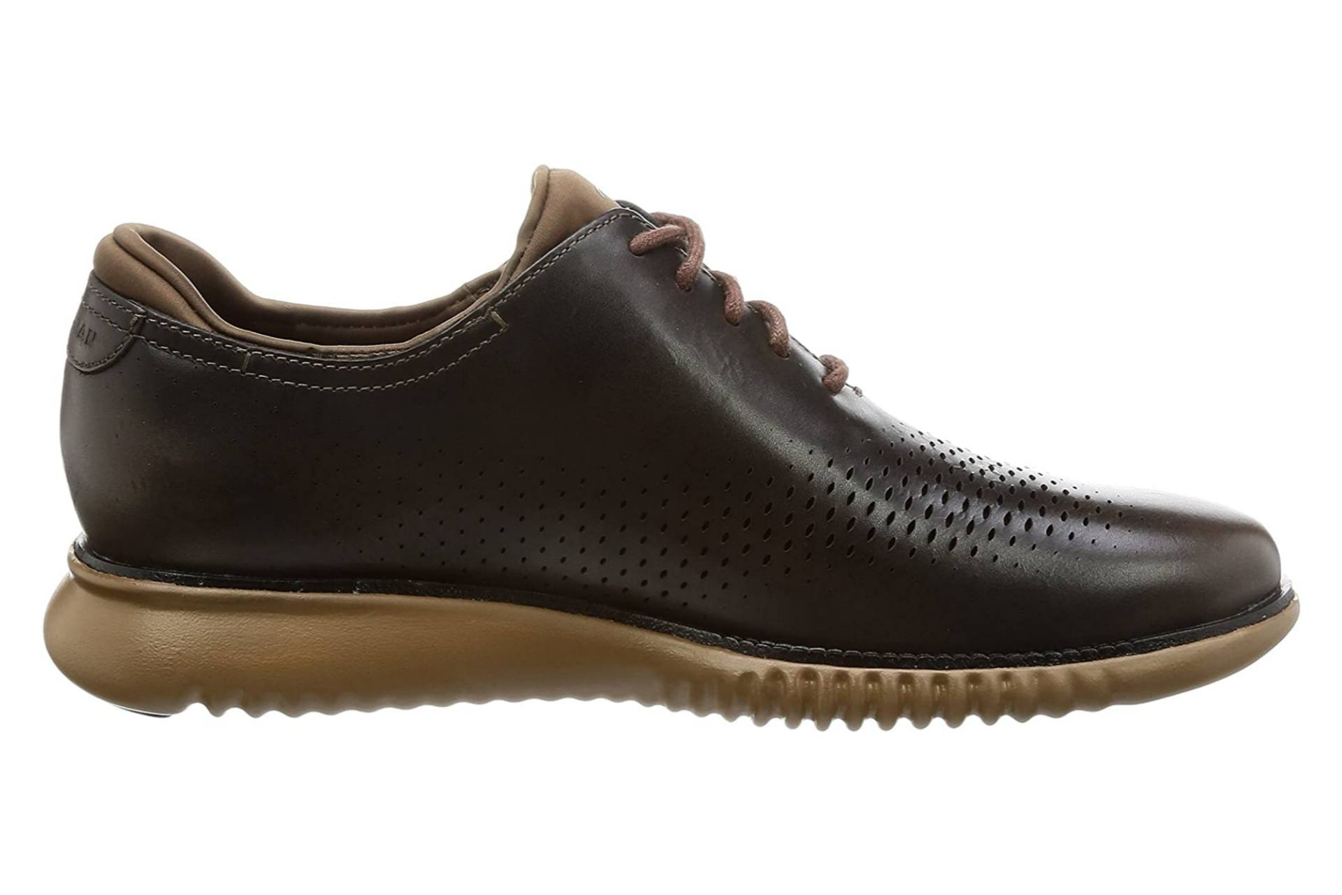 Best casual oxford shoes for men