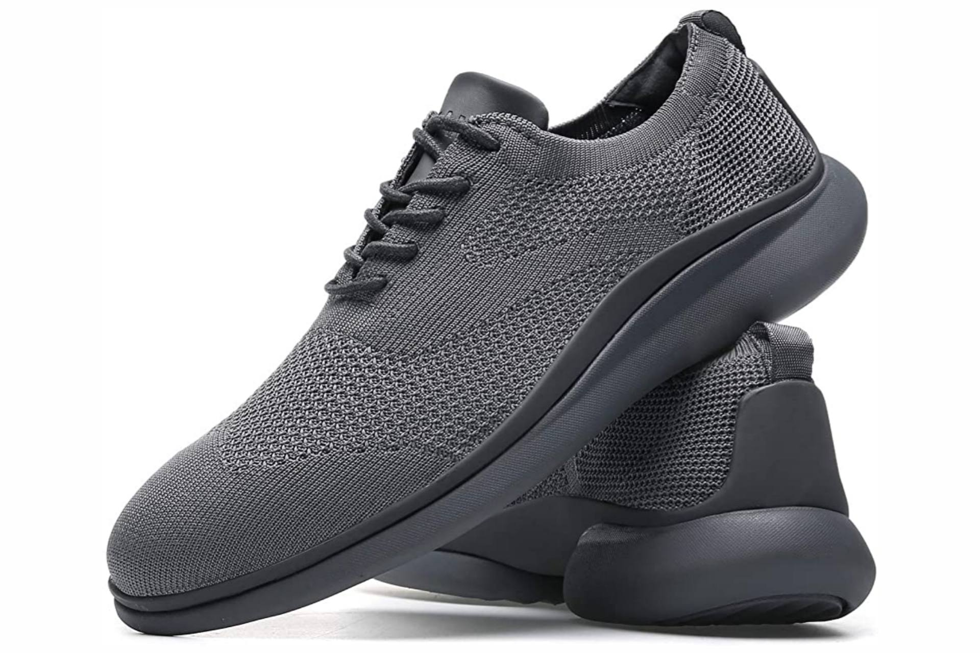 Casual brogue shoes under 50 dollars