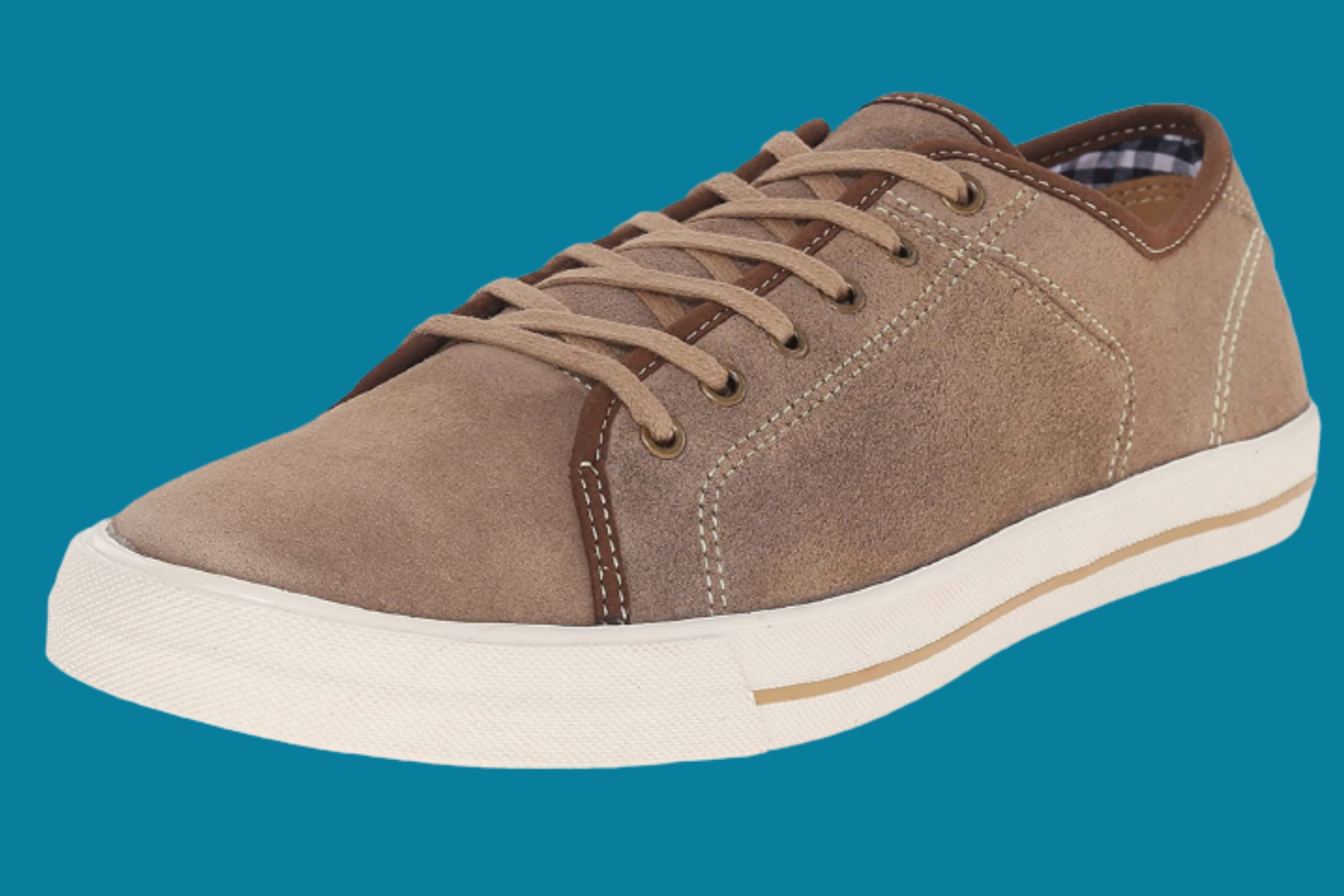 Best Florsheim suede shoes for men