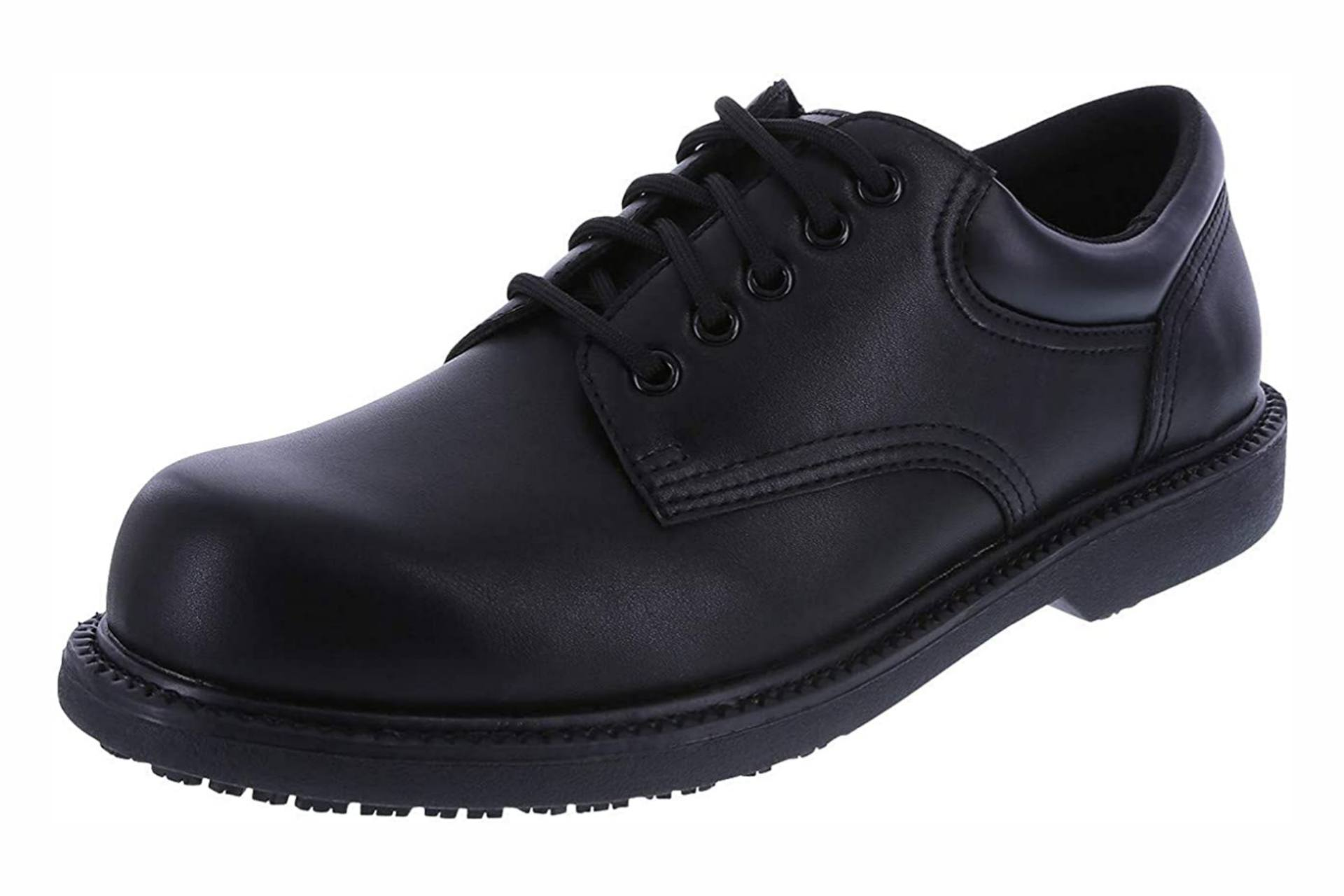 Quality dress shoes under $50