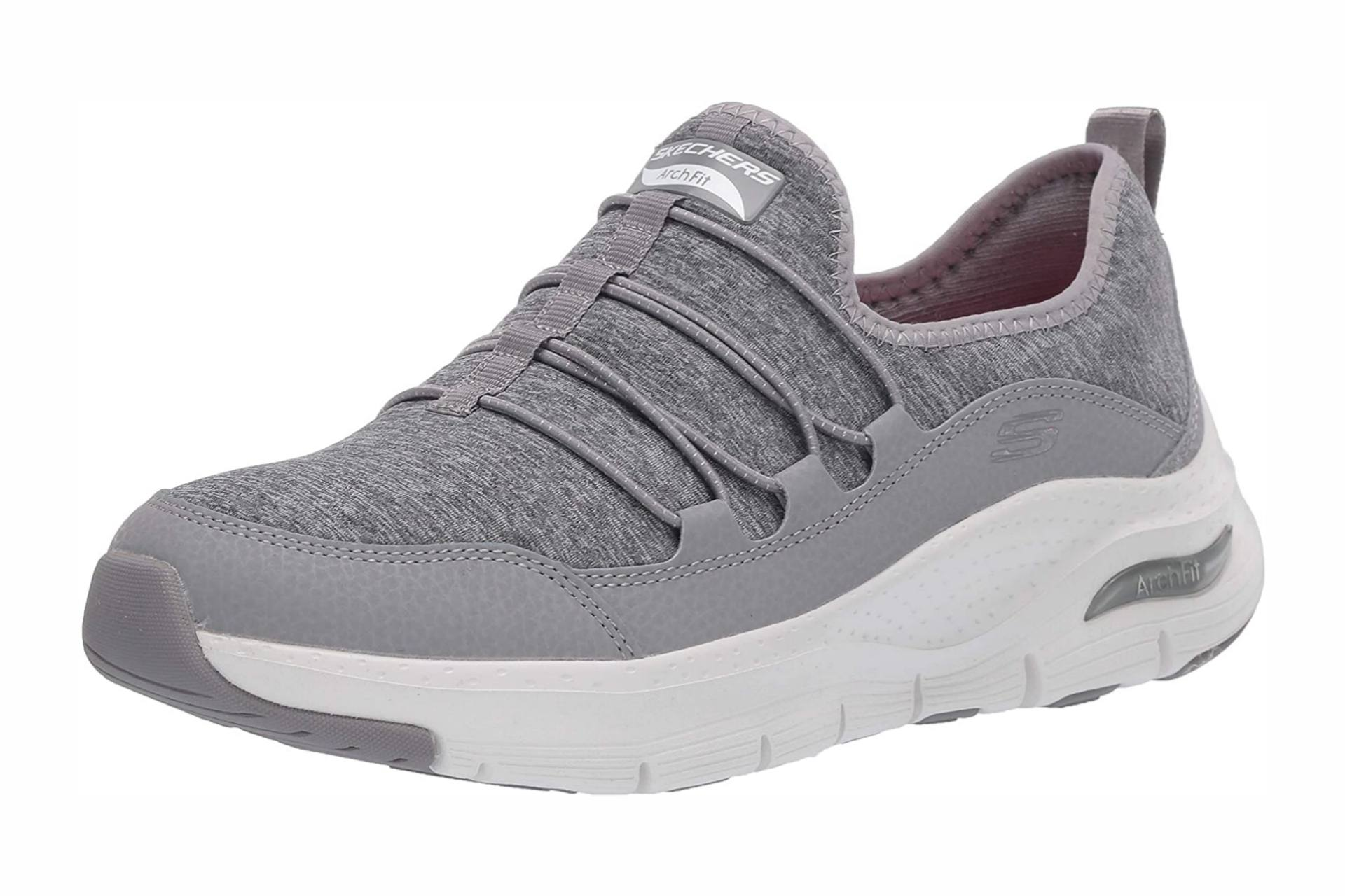 Best skechers Sneakers for arch support