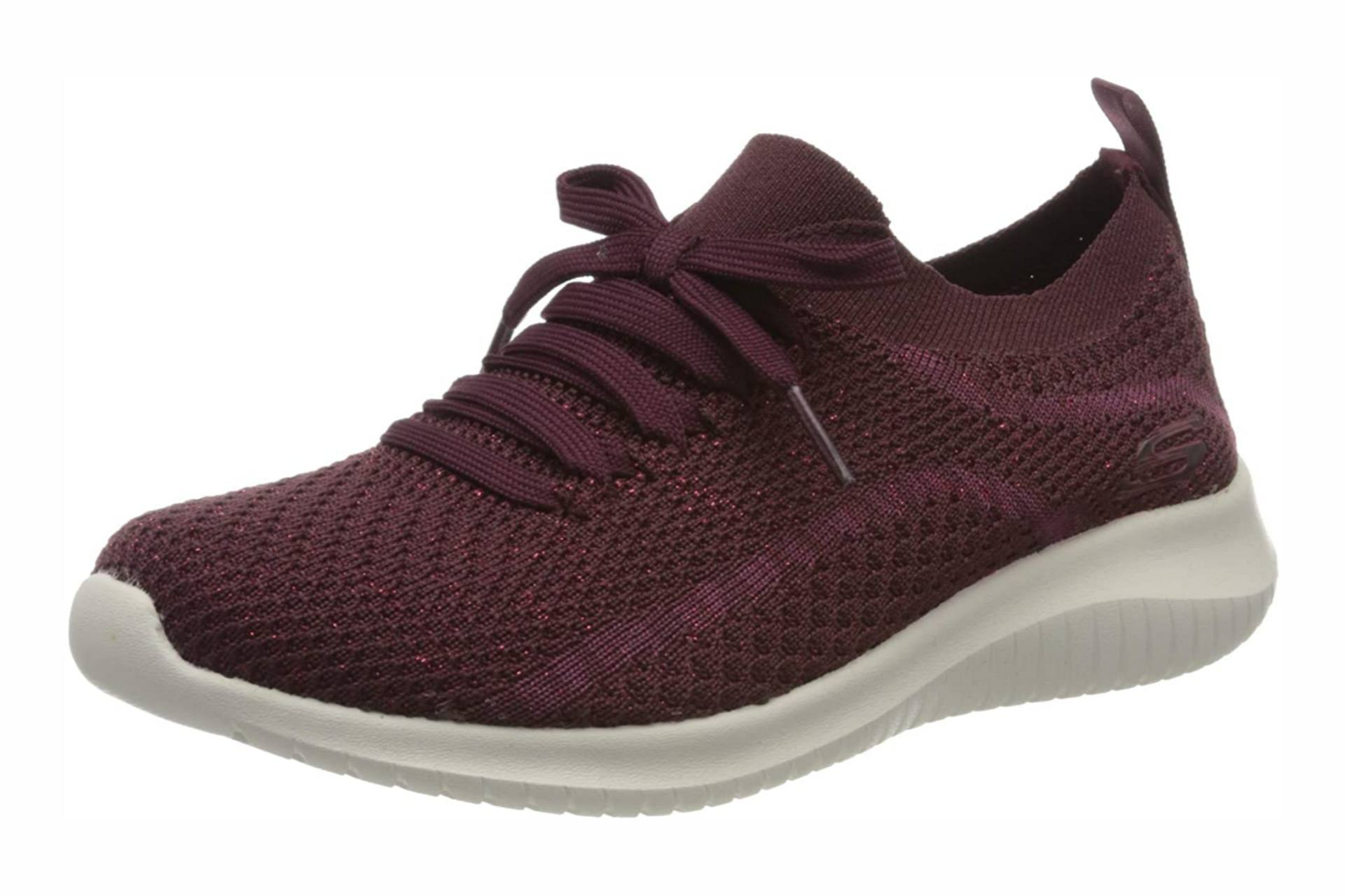 Skechers recommended for arch support
