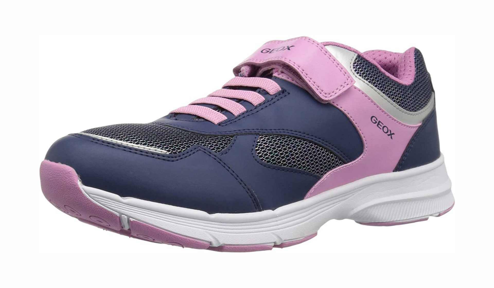 Shoes for kids with wide feet