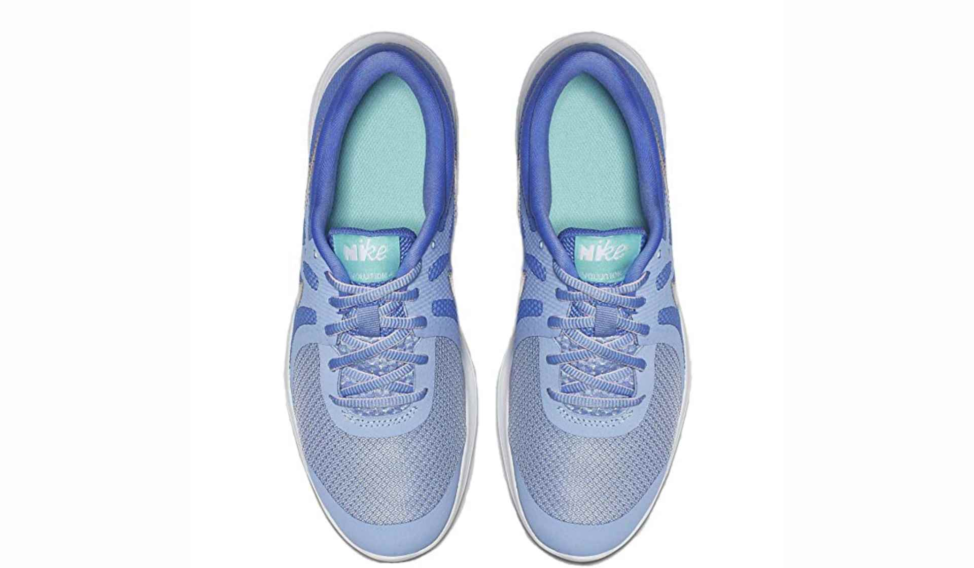 Sneakers for kids with flat foot