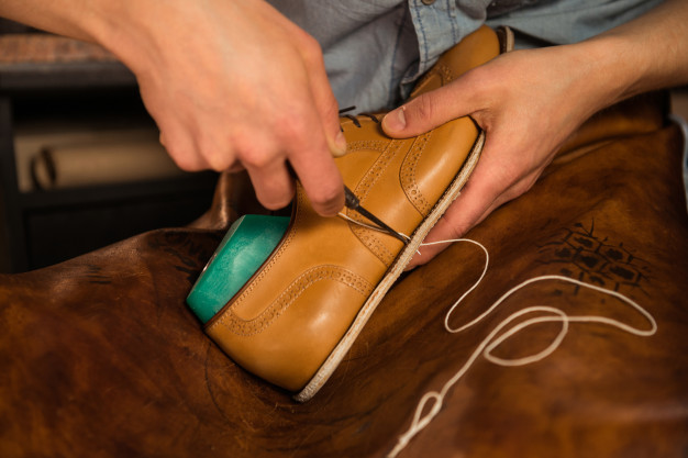 How to Identify high quality shoes