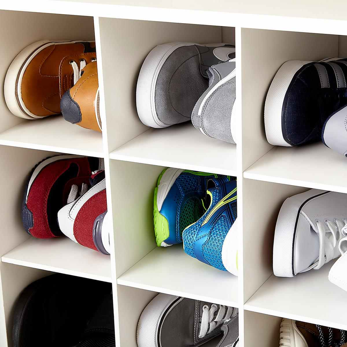 How to get rid of mold on shoe