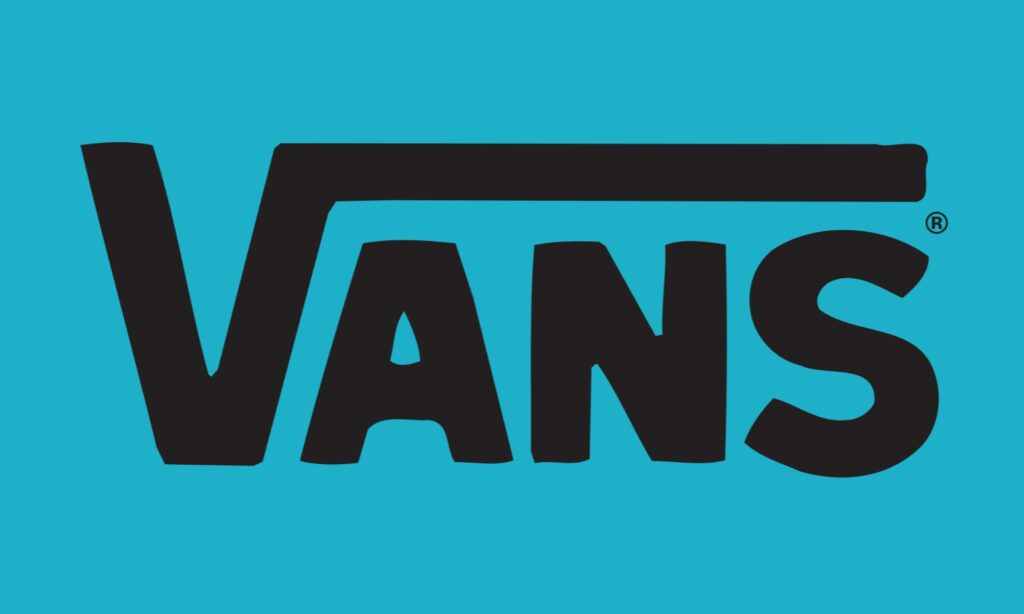 Vans Shoes Review - History and Design